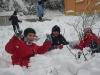2010-neve-marzo39