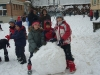 2010-neve-marzo40