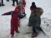 2010-neve-marzo41
