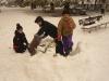 2010-neve-marzo44