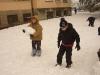 2010-neve-marzo45