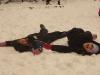 2010-neve-marzo46