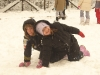 2010-neve-marzo47