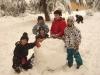 2010-neve-marzo48
