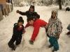 2010-neve-marzo49