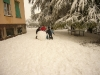 2010-neve-marzo51