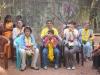 06-2011-malavila-festa