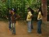 22-2011-malavila-festa