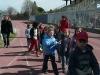 010_2a2b2c3a3b3c_atletica.jpg