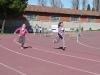 043_2a2b2c3a3b3c_atletica.jpg