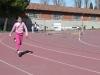 044_2a2b2c3a3b3c_atletica.jpg