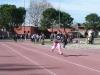 058_2a2b2c3a3b3c_atletica.jpg