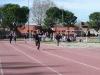 059_2a2b2c3a3b3c_atletica.jpg