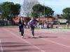060_2a2b2c3a3b3c_atletica.jpg