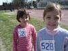 067_2a2b2c3a3b3c_atletica.jpg