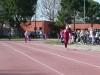 069_2a2b2c3a3b3c_atletica.jpg
