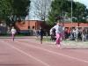 070_2a2b2c3a3b3c_atletica.jpg