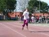 071_2a2b2c3a3b3c_atletica.jpg