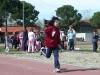 073_2a2b2c3a3b3c_atletica.jpg