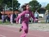 074_2a2b2c3a3b3c_atletica.jpg