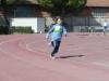 075_2a2b2c3a3b3c_atletica.jpg