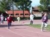 083_2a2b2c3a3b3c_atletica.jpg