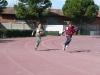 086_2a2b2c3a3b3c_atletica.jpg