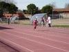 112_2a2b2c3a3b3c_atletica.jpg