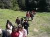 09_2a2b2c3a3b3c_passeggiata.jpg