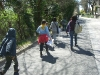 31_2a2b2c3a3b3c_passeggiata.jpg