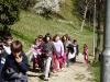 44_2a2b2c3a3b3c_passeggiata.jpg