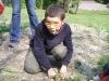 2b_2c_ortoseminamais_072011