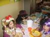 2c_carnevale072011