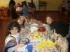 2c_carnevale112011