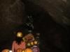 2c_grottafarneto_042011