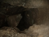 2c_grottafarneto_182011