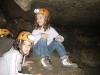 2c_grottafarneto_272011