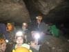 2c_grottafarneto_282011