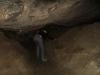 2c_grottafarneto_362011