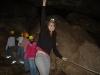 2c_grottafarneto_432011