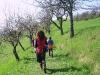 2c_pausa_primavera_2011122011