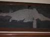 3a-al-museo-04