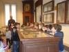 3a-al-museo-07