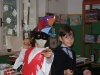 07_3a_carnevale_2008.jpg