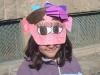 48_4a_carnevale_2009.jpg