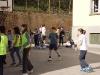 5a_5b_5c_attivita_sportive_2011032011