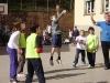 5a_5b_5c_attivita_sportive_2011042011