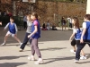 5a_5b_5c_attivita_sportive_2011062011
