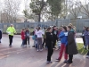 5a_5b_5c_attivita_sportive_2011132011