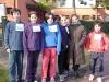 5a_5b_5c_attivita_sportive_2011142011